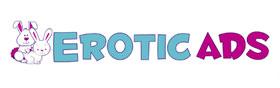 eroticads.com