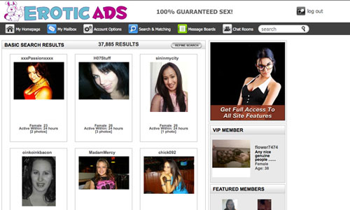 Erotic-ads-review-memberarea-thumb1