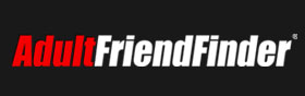 Adultfriendfinder.com Review